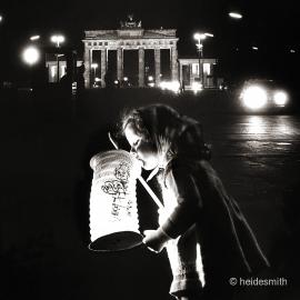 Berlin before the wall 1959 VAE07