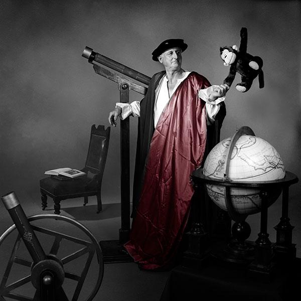 Questacon-Dr-M-Gore-Galileo