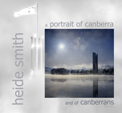 A Portrait of Canberra and of Canberrans