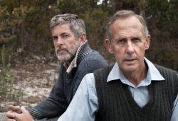 Bob Brown & Paul Thomas - 2014 - LNA005