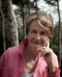 Dr Helen Caldicott - LNA008