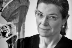 Dr Katherine Gordiev - 2020 - LNA109