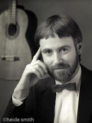 Timothy Kain - 1992 - LNA049