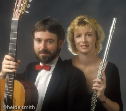 Kain and Taylor - 1992 - LNA048