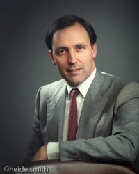Hon Paul Keating - LNA050