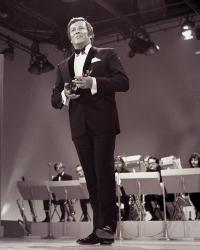 Bobby Limb - 1973 - LNA038
