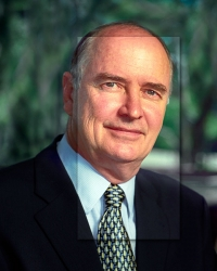 Prof Ross Garnaut - LNA028
