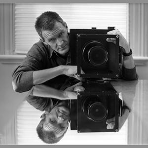 pro photographers